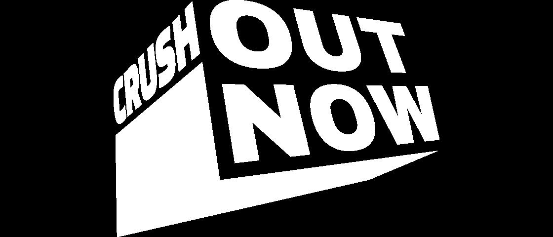 #OUTNOW - 크러쉬